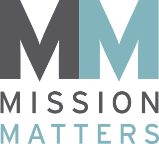Mission Matters Omaha