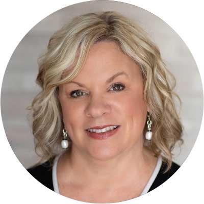 Lynne Lange